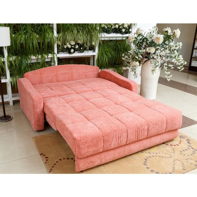 Комплект мягкой мебели Корал (фото 5)