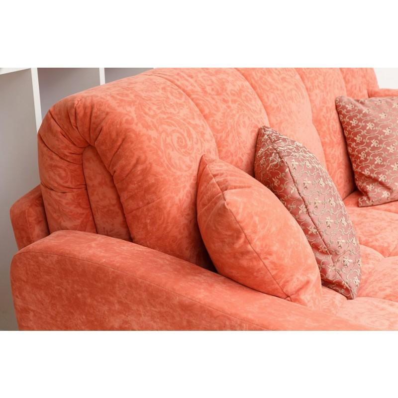 Комплект мягкой мебели Корал (фото 6)