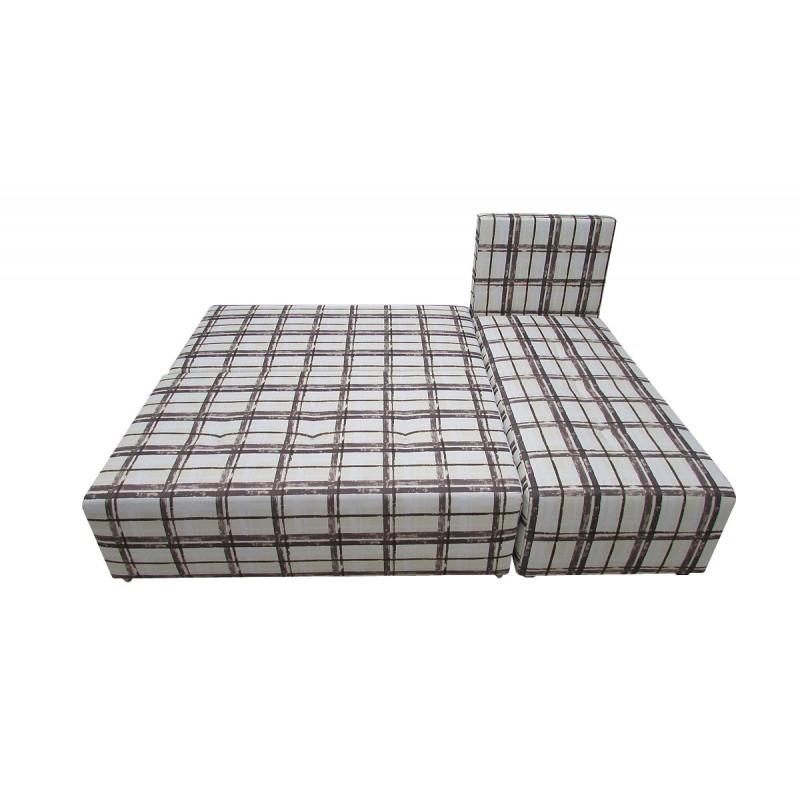 Угловой диван Сава (фото 2)