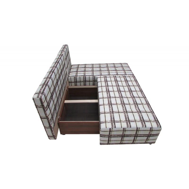 Угловой диван Сава (фото 3)