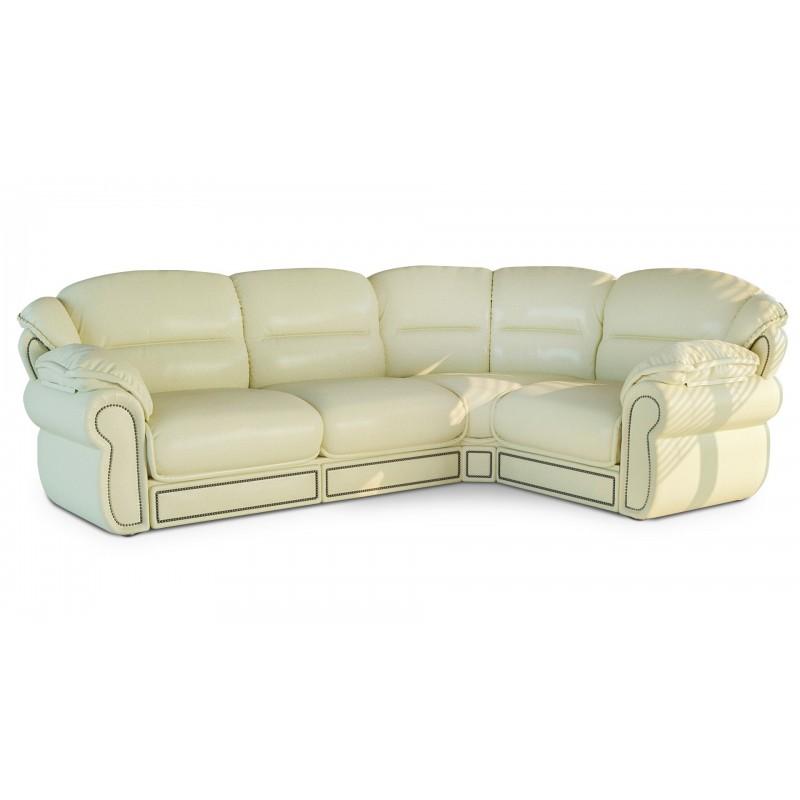 Комплект мягкой мебели Адажио-2 LAVSOFA-2 (фото 2)