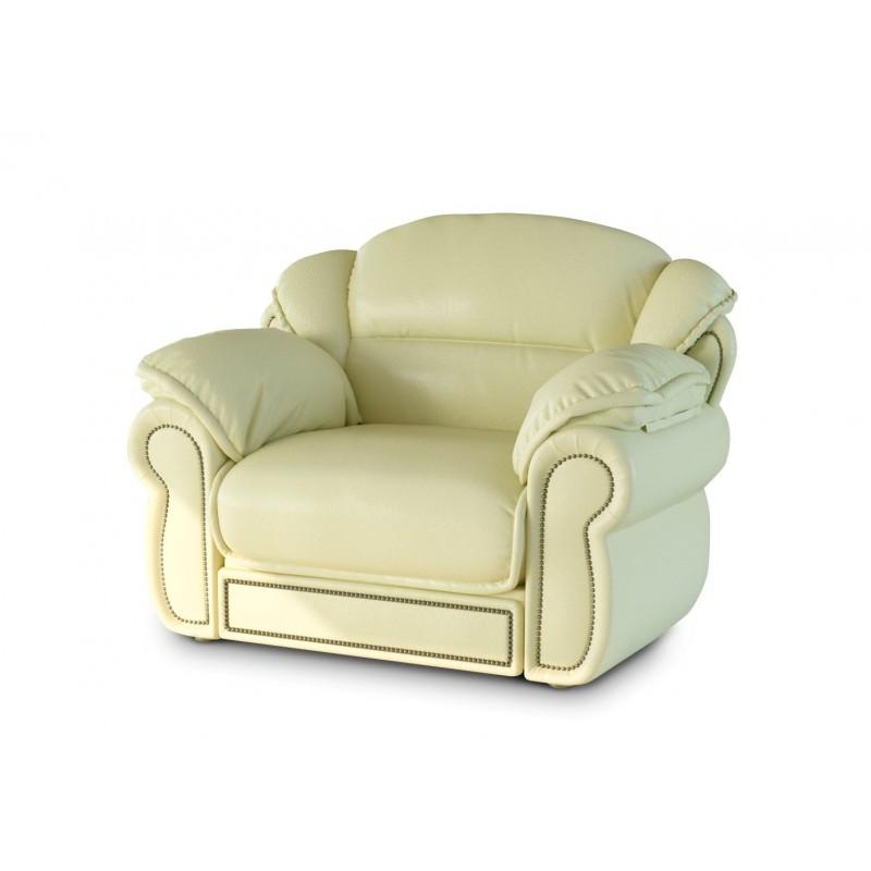 Комплект мягкой мебели Адажио-2 LAVSOFA-2 (фото 3)