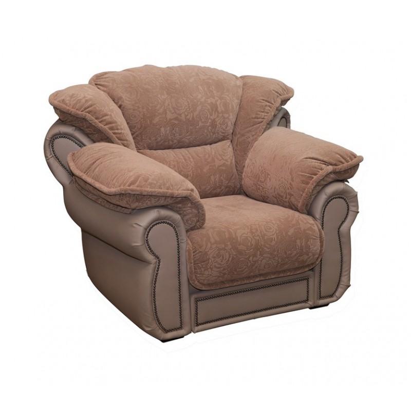 Комплект мягкой мебели Адажио-2 LAVSOFA-2 (фото 5)