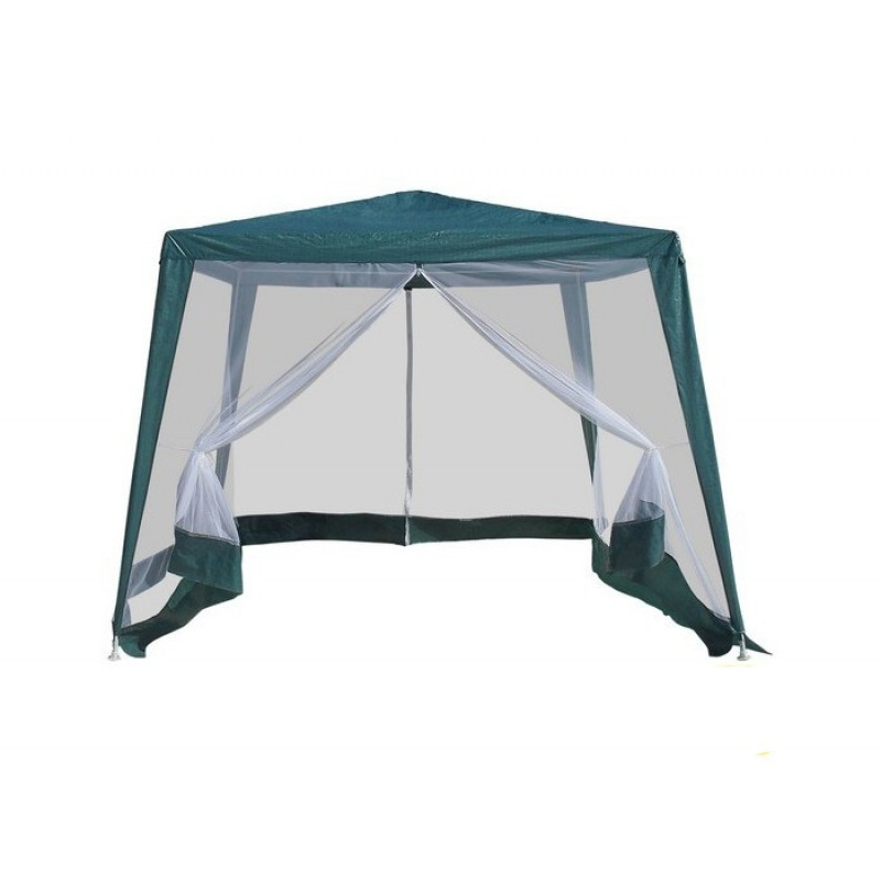 Садовый шатер AFM-1035NA
