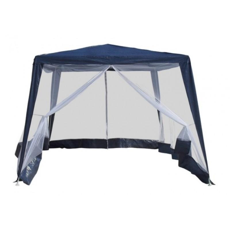 Садовый шатер AFM-1035NA (фото 2)