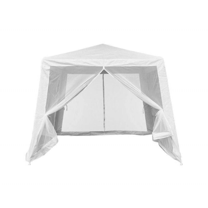 Садовый шатер AFM-1035NA (фото 3)