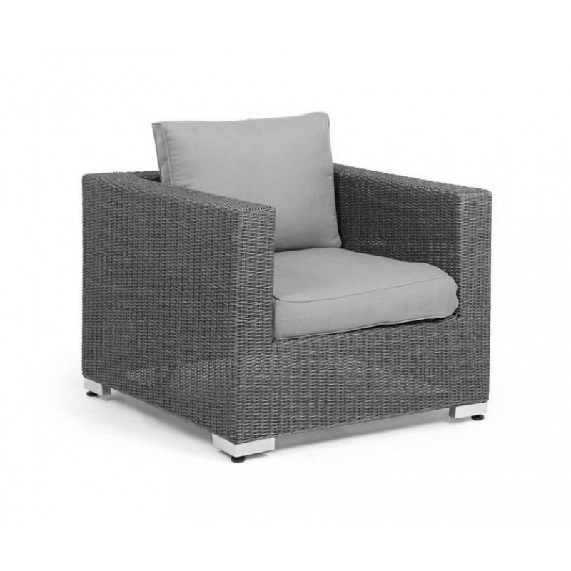 Плетеное кресло Ninja-1