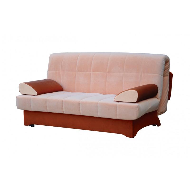 Комплект мягкой мебели Аккорд-2 (фото 2)