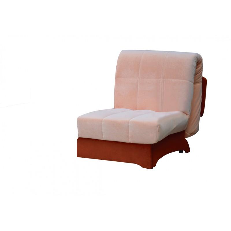 Комплект мягкой мебели Аккорд-2 (фото 4)