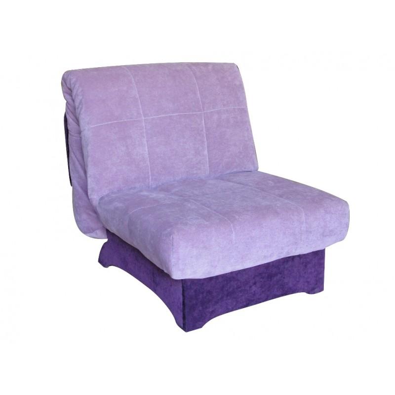 Комплект мягкой мебели Аккорд-2 (фото 5)