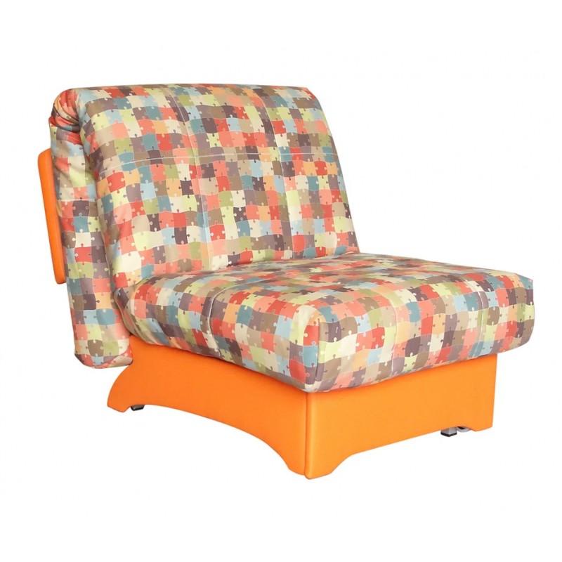 Комплект мягкой мебели Аккорд-2 (фото 7)