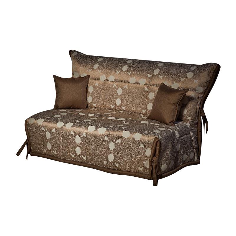 Комплект мягкой мебели Флора (фото 2)