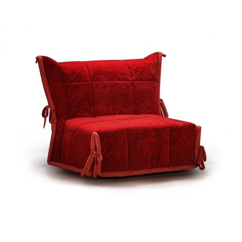 Комплект мягкой мебели Флора (фото 4)