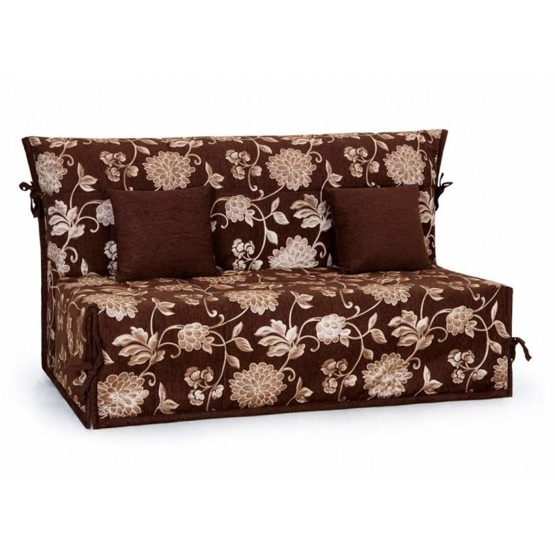 Комплект мягкой мебели Флора (фото 7)