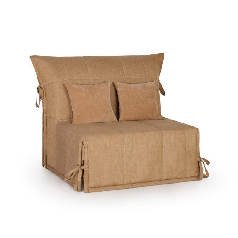 Комплект мягкой мебели Флора (фото 8)