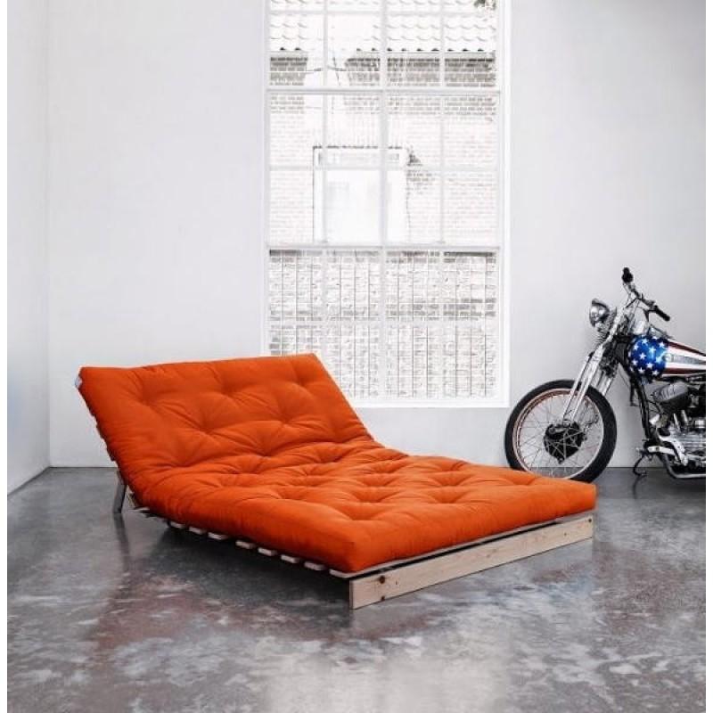 Диван-кровать Беренис (фото 2)