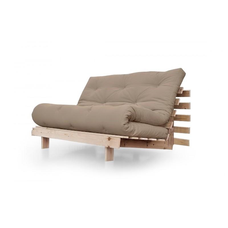 Диван-кровать Беренис (фото 3)