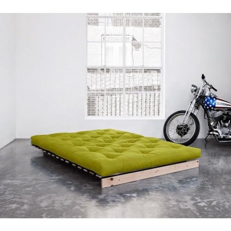 Диван-кровать Беренис (фото 4)