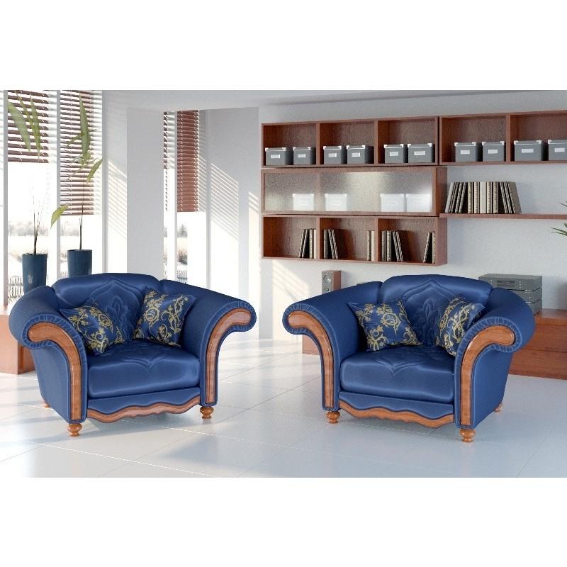 Кресло-кровать Мелос-м426 (фото 2)