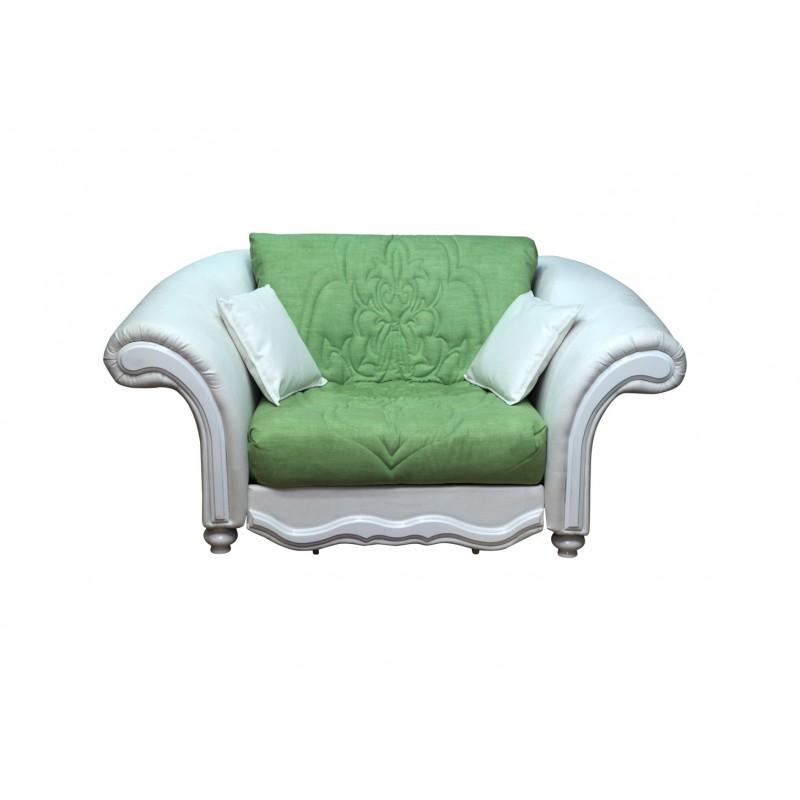 Кресло-кровать Мелос-м426 (фото 3)