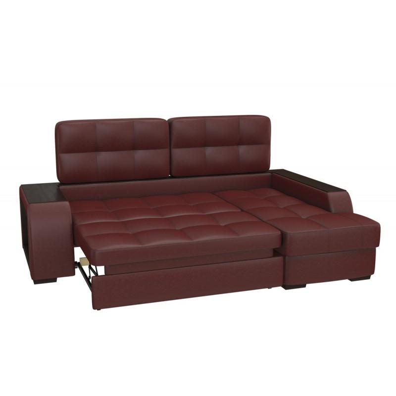 Угловой диван Премьер (фото 2)