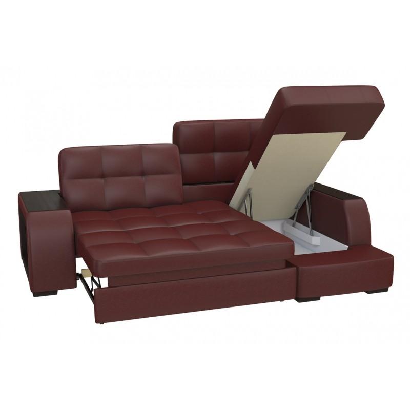 Угловой диван Премьер (фото 3)