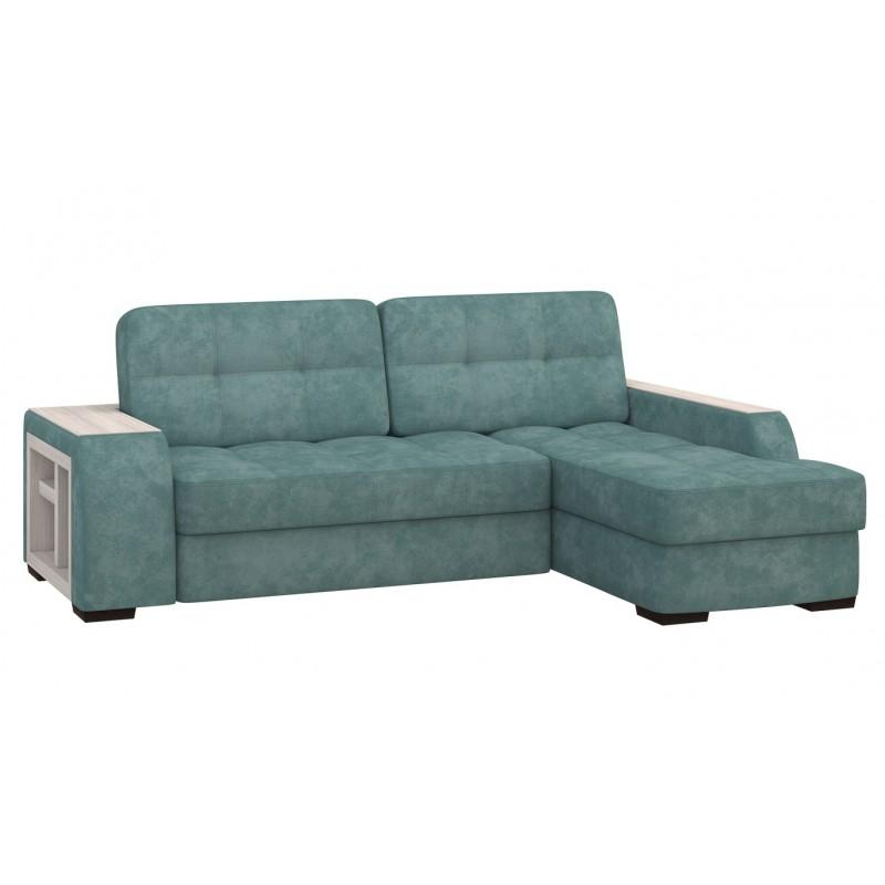 Угловой диван Премьер (фото 4)