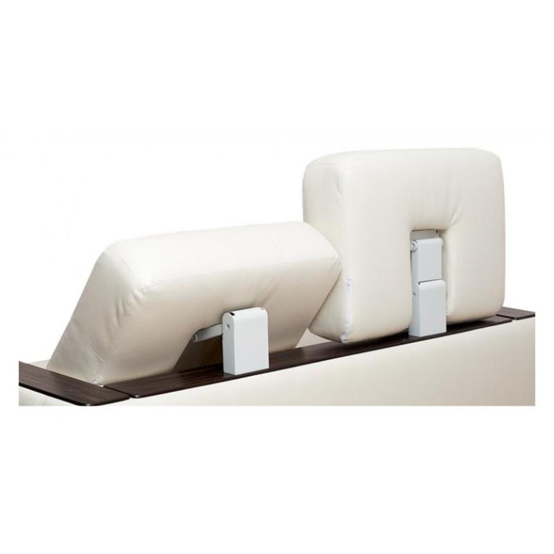 Угловой диван Премьер (фото 5)