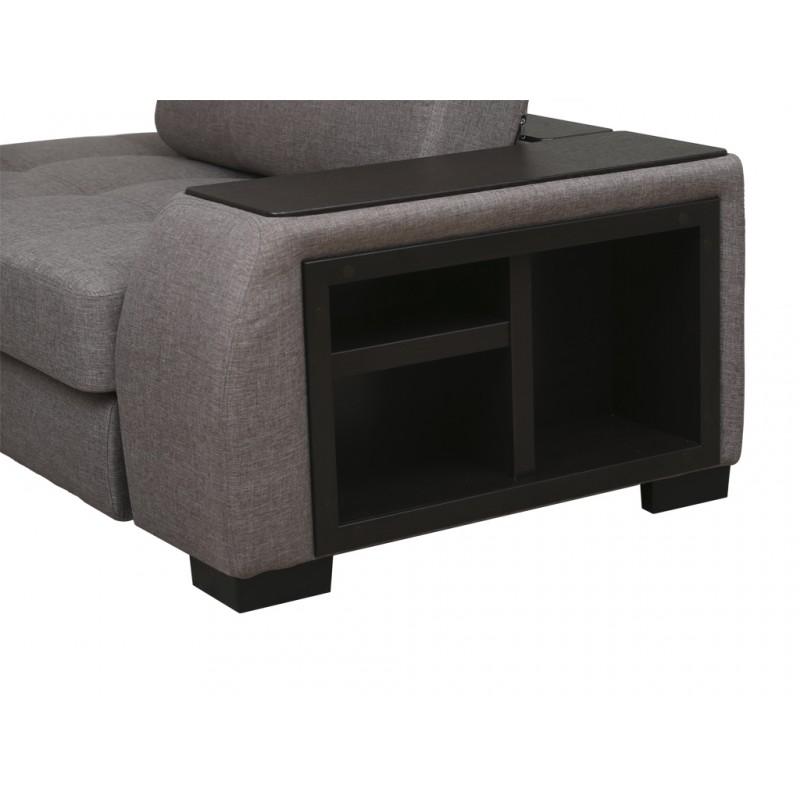 Угловой диван Премьер (фото 6)