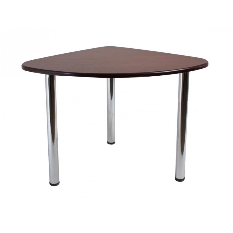 Кухонный стол Серж (фото 2)