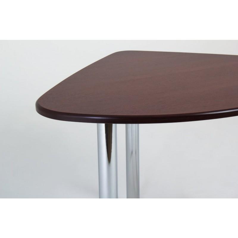 Кухонный стол Серж (фото 3)