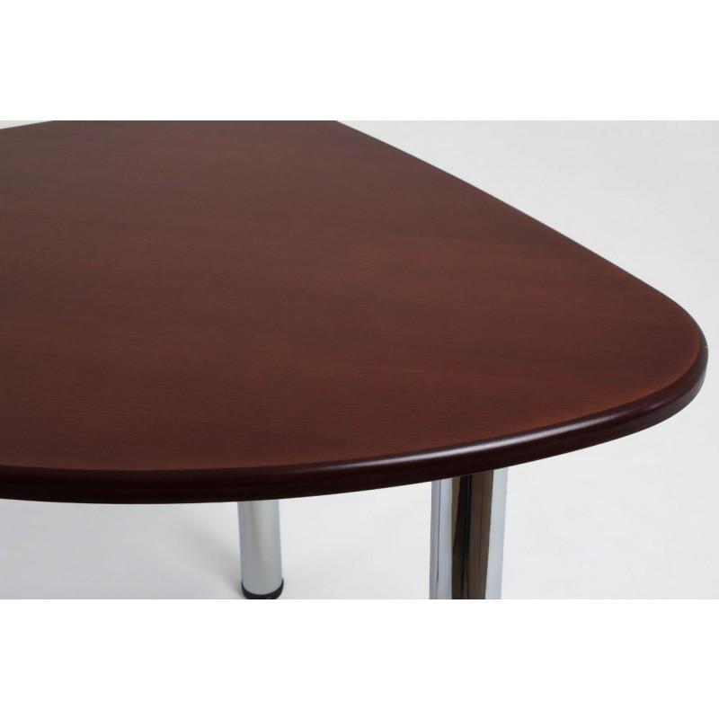 Кухонный стол Серж (фото 4)