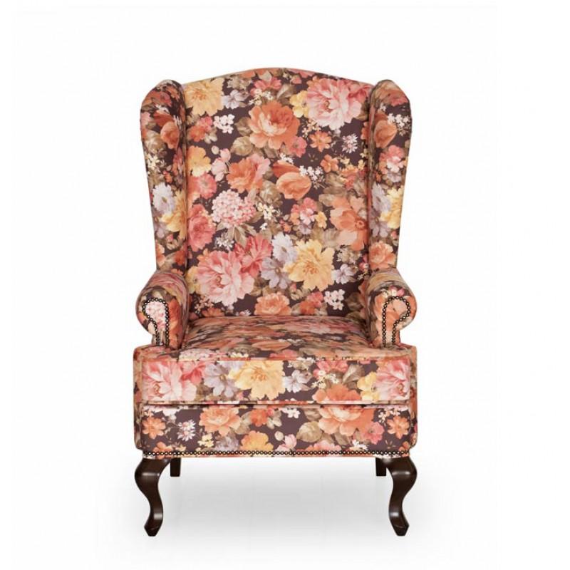 Кресло для отдыха Биг Бен (фото 2)