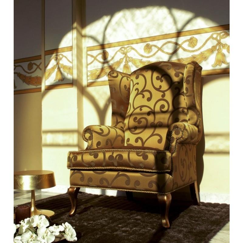 Кресло для отдыха Биг Бен (фото 3)