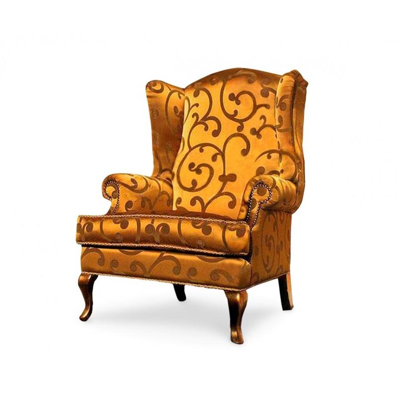 Кресло для отдыха Биг Бен (фото 4)