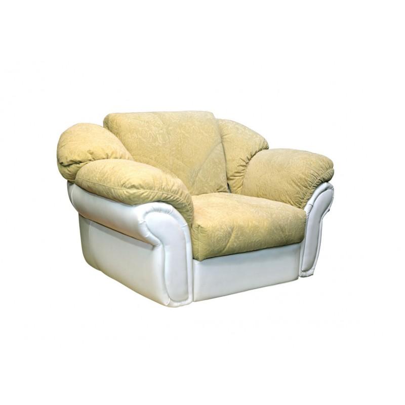 Кресло-кровать Калипсо (фото 2)