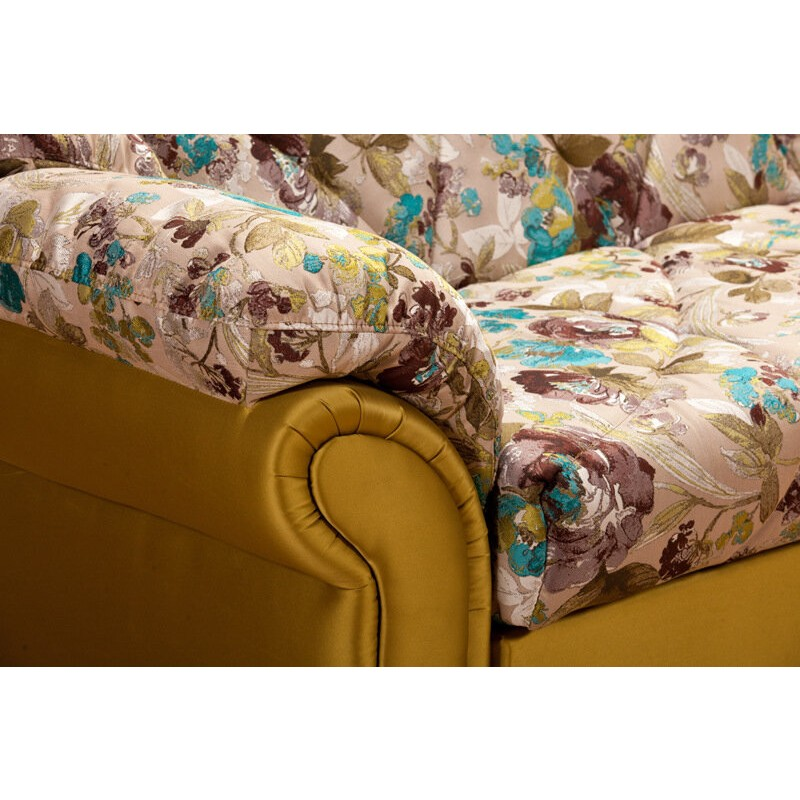 Кресло-кровать Калипсо (фото 3)
