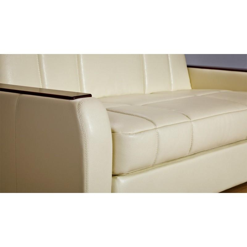 Комплект мягкой мебели Гадар (фото 3)