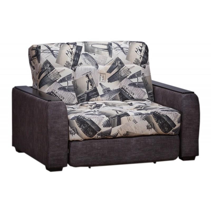 Комплект мягкой мебели Гадар (фото 4)