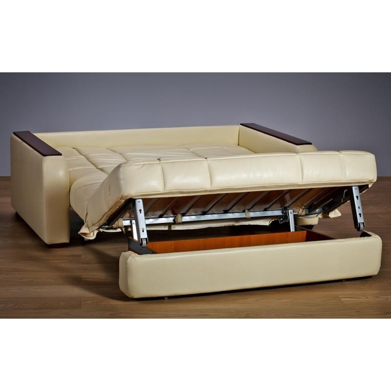 Комплект мягкой мебели Гадар (фото 5)