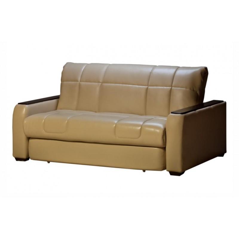 Комплект мягкой мебели Гадар (фото 7)