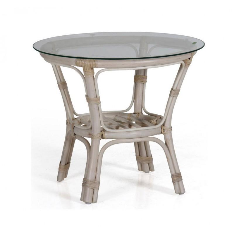 Кофейный столик Kubor