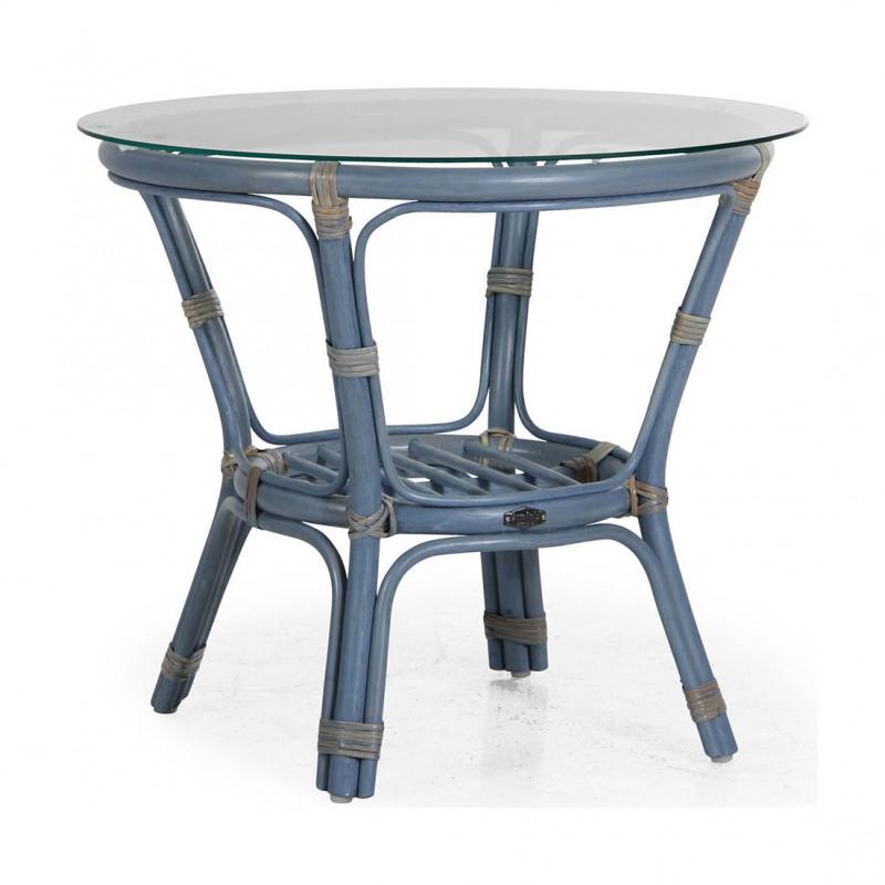 Кофейный столик Kubor (фото 2)