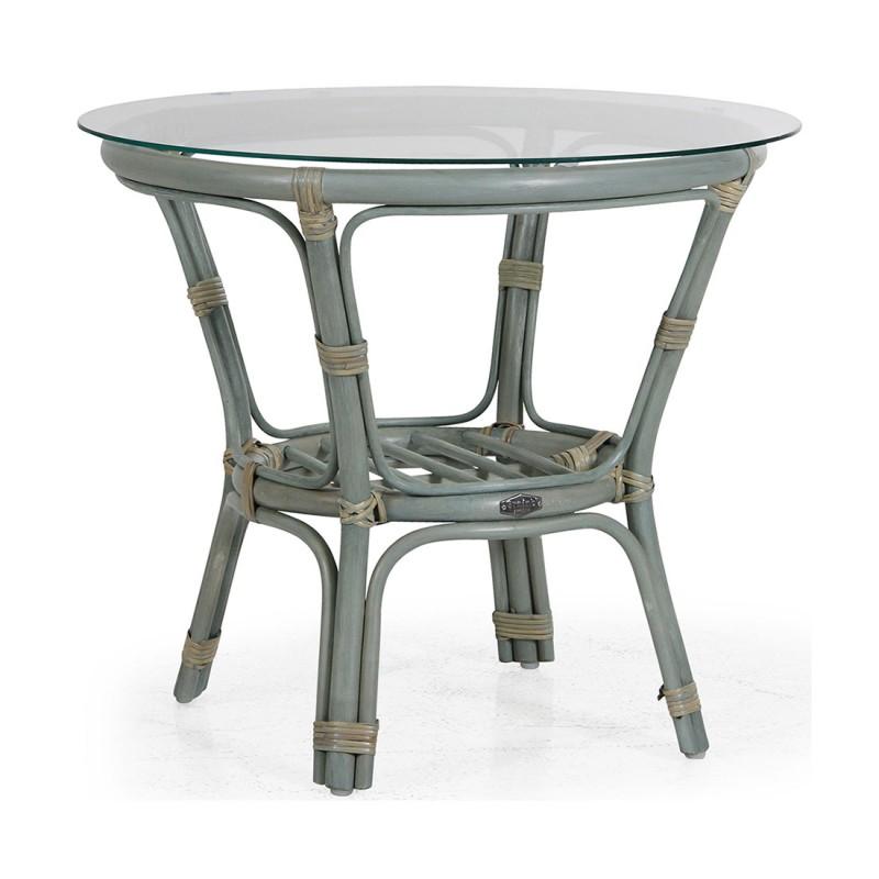 Кофейный столик Kubor (фото 3)