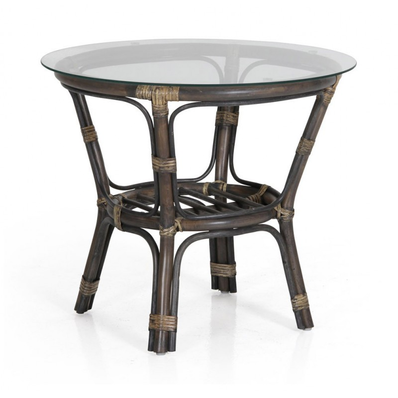 Кофейный столик Kubor (фото 4)