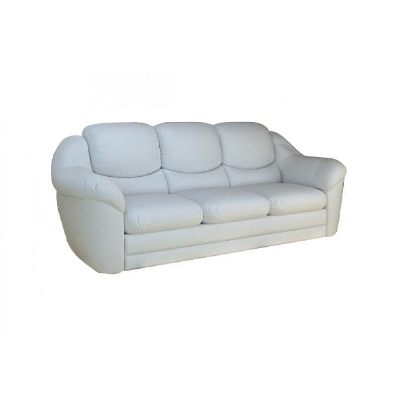 Комплект мягкой мебели Норда LAVSOFA (фото 2)