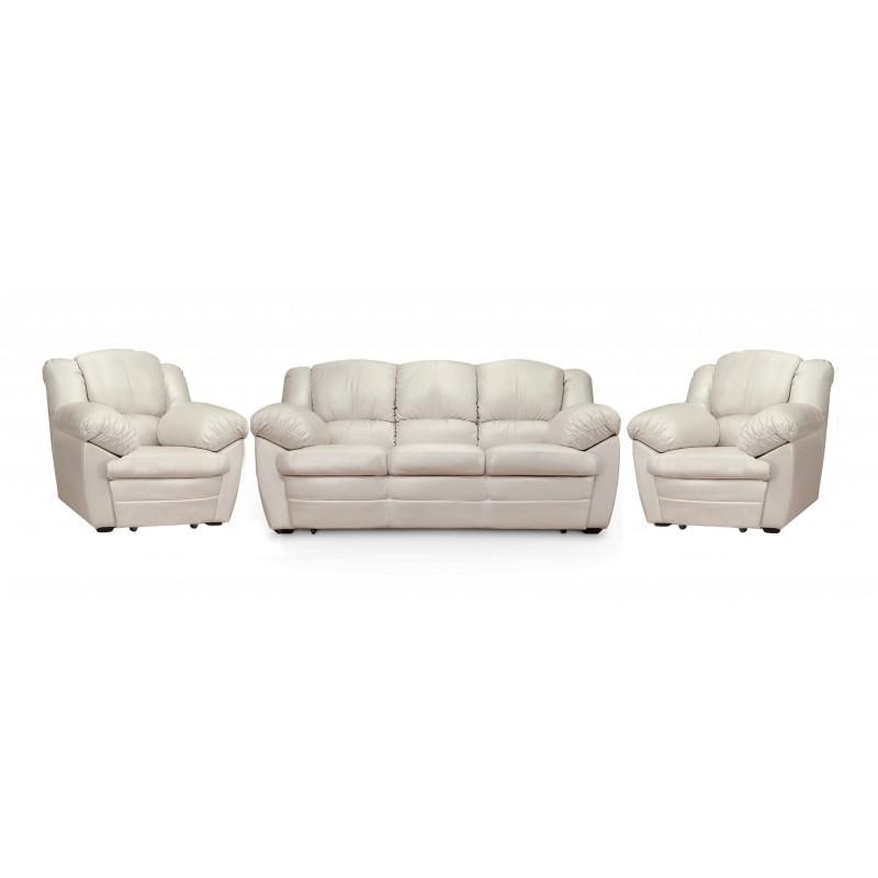 Комплект мягкой мебели Шератон LAVSOFA