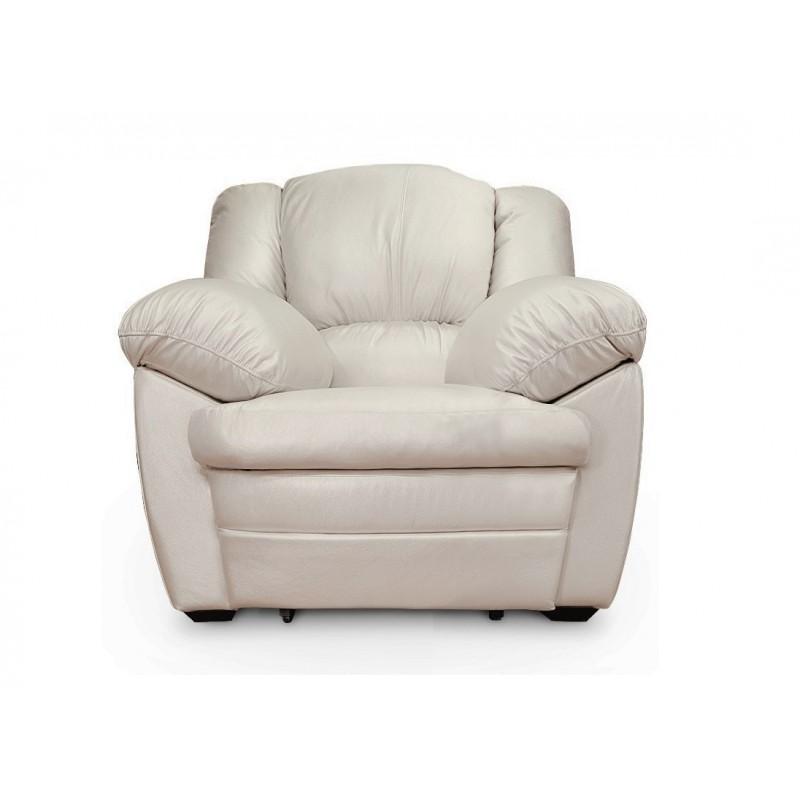 Комплект мягкой мебели Шератон LAVSOFA (фото 3)