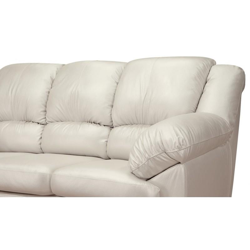 Комплект мягкой мебели Шератон LAVSOFA (фото 4)