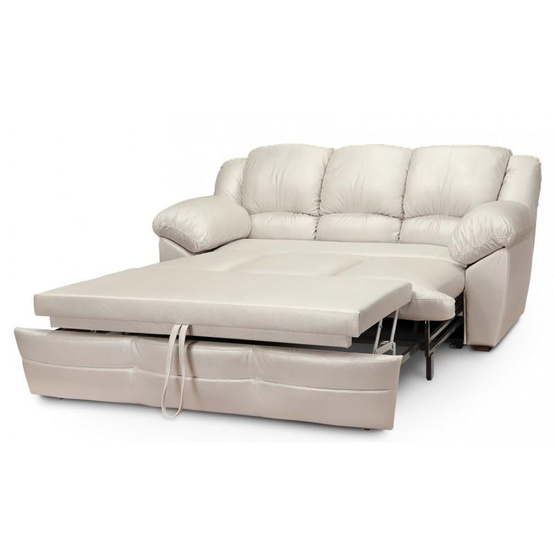 Комплект мягкой мебели Шератон LAVSOFA (фото 5)